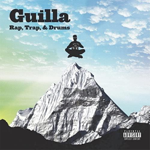 Rap Trap & Drums